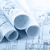 Manufacturing Facility Planning