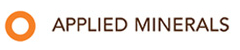 Applied_Minerals_Logo